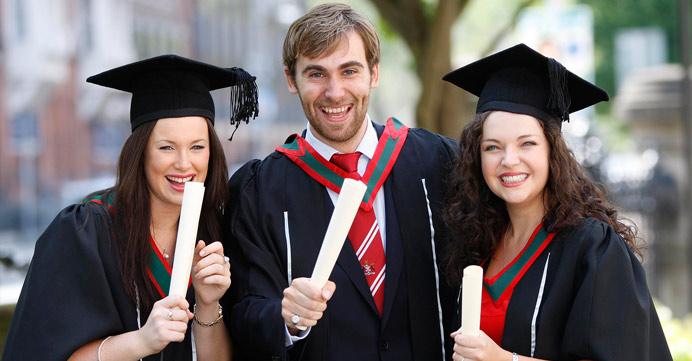 Distinguished-Graduates