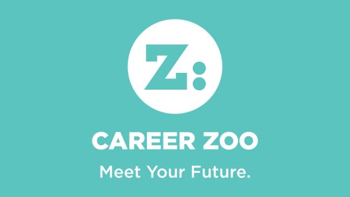 Career+Zoo+Blog+Launch