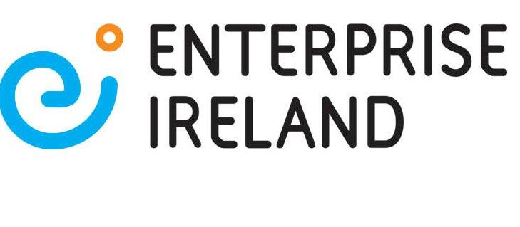 Enterprise_Ireland2
