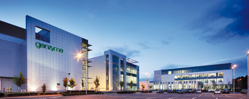Jobs Waterford