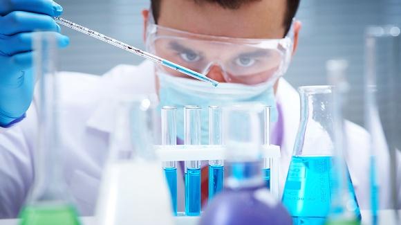 dynamics-ax-pharma-chemie-chemistry