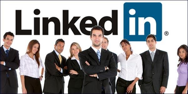 linkedin-imarketor
