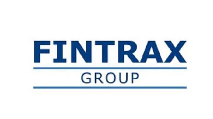Fintrax Group Galway