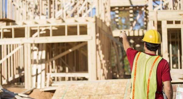ConstructionGeneric14Dec16_large