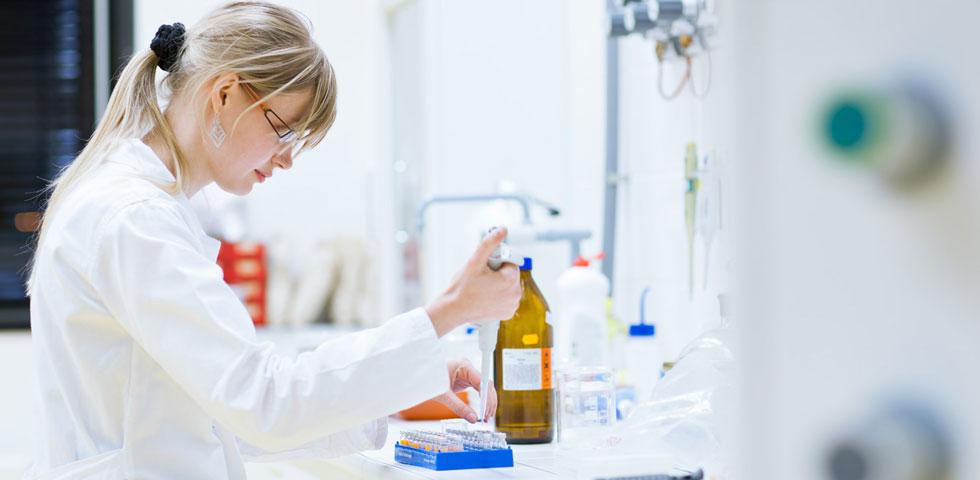 pharma-quality-testing