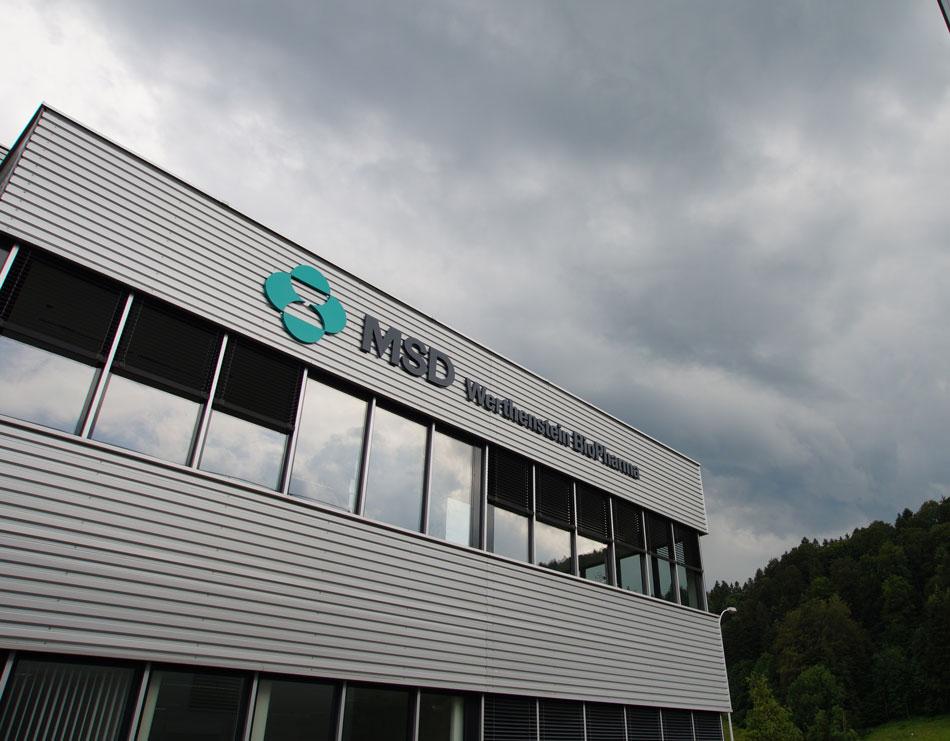MSD-Bio-Pharma-Pic-1_950