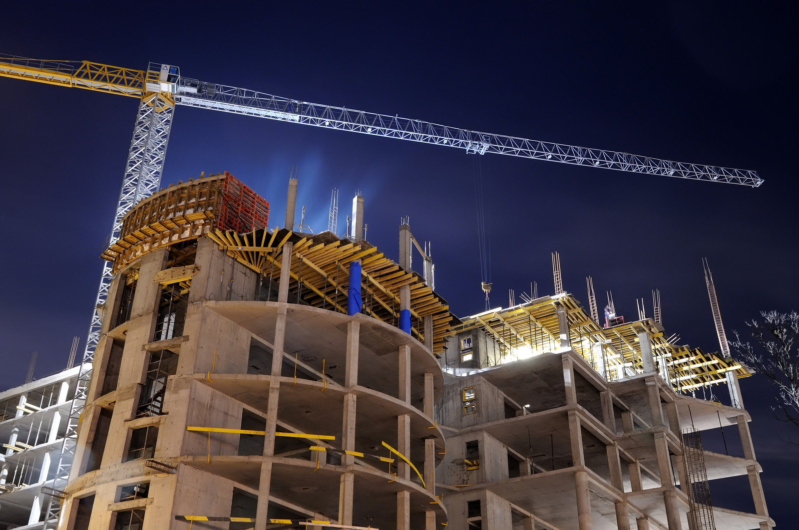 2018 mexico construction market growth to Atradius market monitor construction mexico 2016:  with both residential and non-residential construction recording increases growth was mainly driven  2018 a.